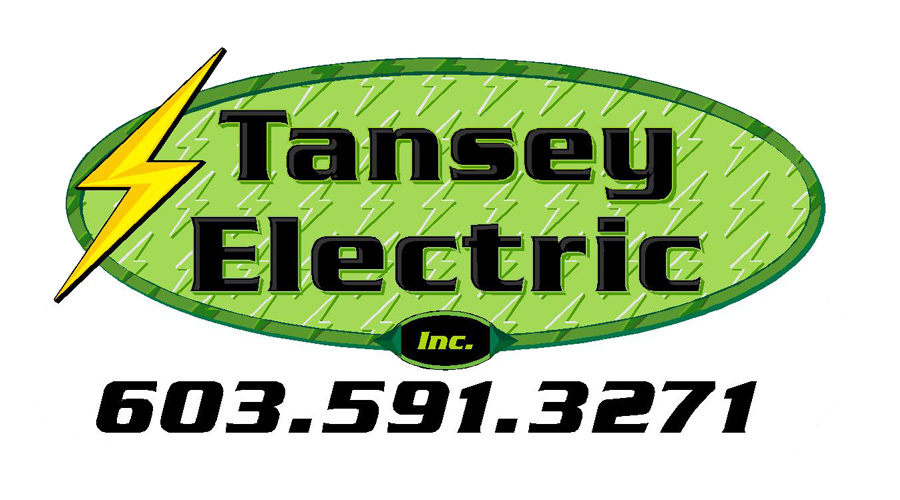 Tansey Electric